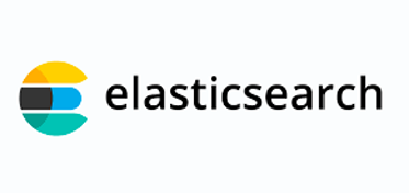 Eslastic Search